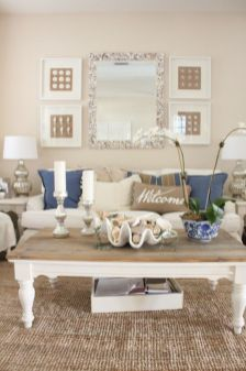 Bright Living Room Decor Ideas 110