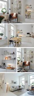 Bright Living Room Decor Ideas 121