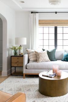 Bright Living Room Decor Ideas 122