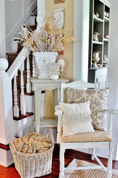 Bright Living Room Decor Ideas 132