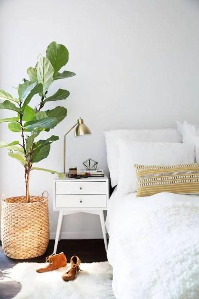 Bright Living Room Decor Ideas 135