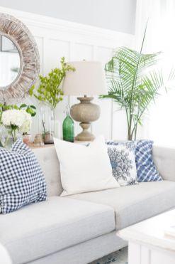 Bright Living Room Decor Ideas 137