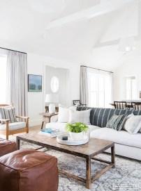 Bright Living Room Decor Ideas 43