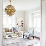 Bright Living Room Decor Ideas 44