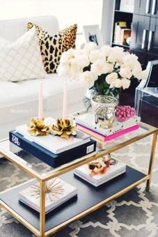 Bright Living Room Decor Ideas 68