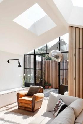 Bright Living Room Decor Ideas 82