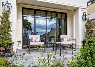 California Beach House 114