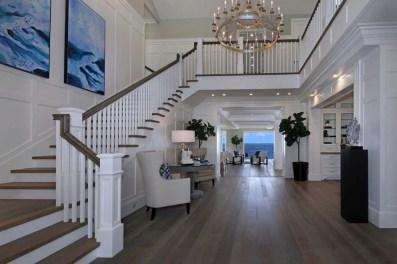 California Beach House 117