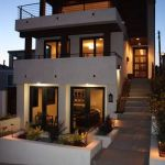 California Beach House 121