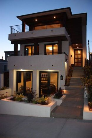 California Beach House 121