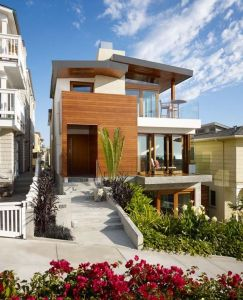 California Beach House 122