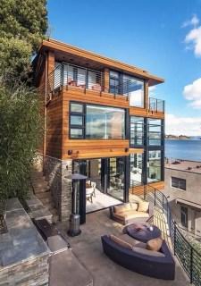 California Beach House 125