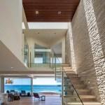 California Beach House 127
