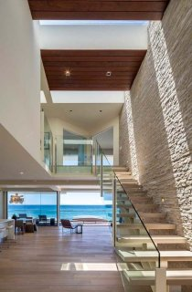 California Beach House 127