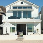 California Beach House 135