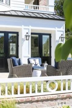 California Beach House 138