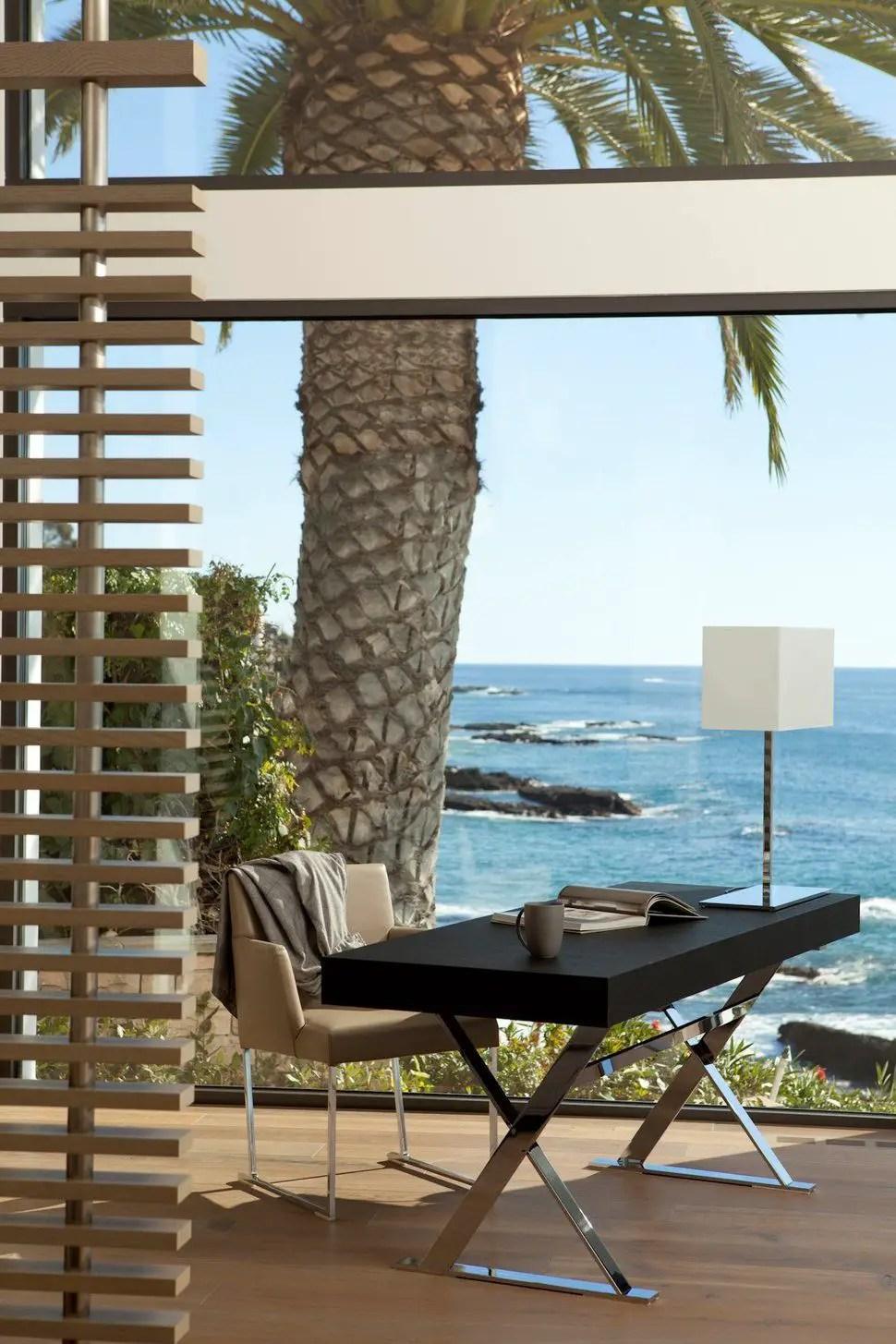 California Beach House 139