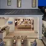 California Beach House 140