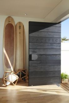 California Beach House 148
