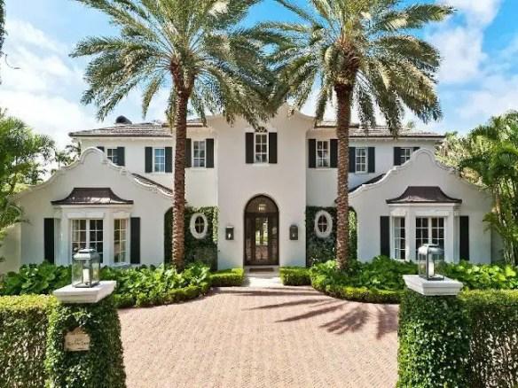 California Beach House 156