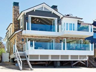 California Beach House 159