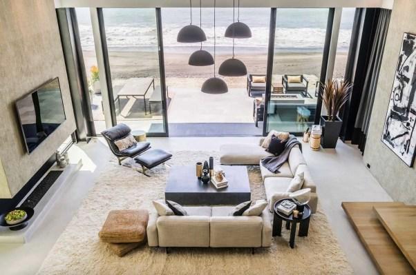 California Beach House 3