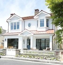 California Beach House 33