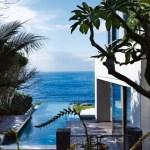 California Beach House 34