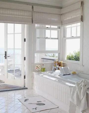 California Beach House 36