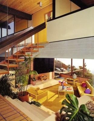 California Beach House 4