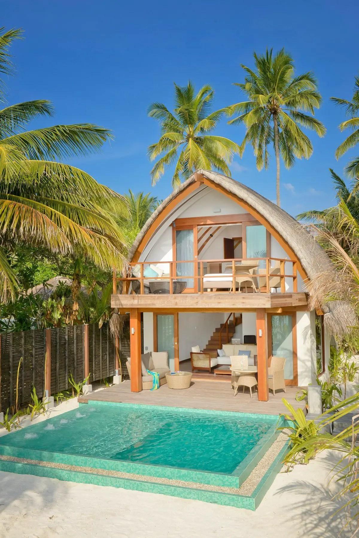 California Beach House 45