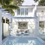 California Beach House 58