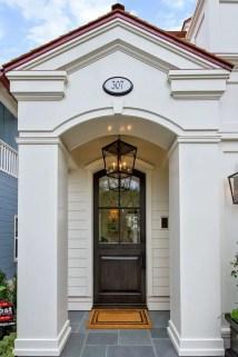 California Beach House 59