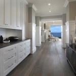 California Beach House 62
