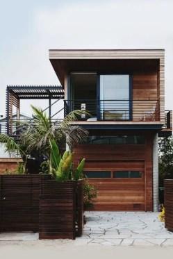 California Beach House 74