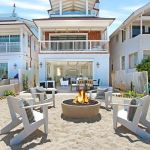 California Beach House 78