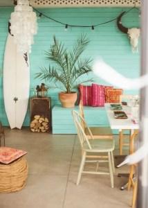 California Beach House 92