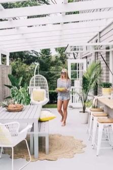 California Beach House 96