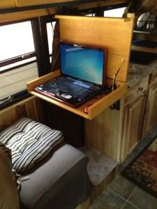 Camper Renovation 143