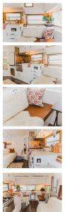Camper Renovation 146
