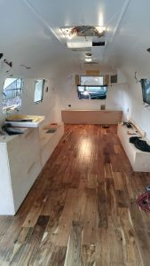 Camper Renovation 159