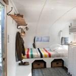 Camper Renovation 94