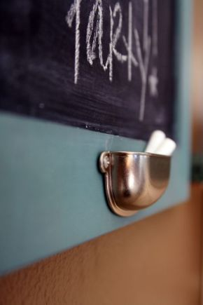Chalk Wall Bedroom Ideas 150