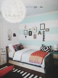 Chalk Wall Bedroom Ideas 74