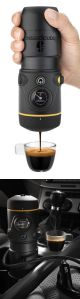 Coffee Makers 10