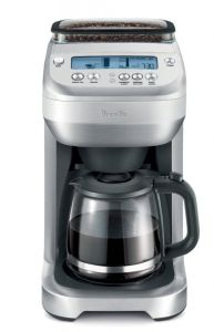 Coffee Makers 111