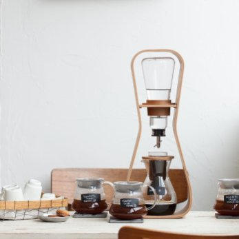Coffee Makers 117