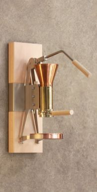 Coffee Makers 120