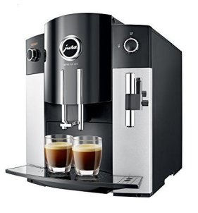 Coffee Makers 125