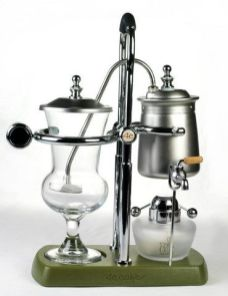 Coffee Makers 145